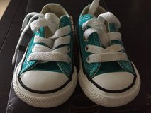 Converse for Baby in Okinawa, Japan