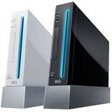 WANTED: Nintendo Wii Systems in Naperville, Illinois