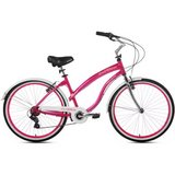 "KENT 26"" LADIES BICYCLE in Cleveland, Texas"