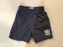 Children's Place athletic shirts...size 18-24 months in Yorkville, Illinois