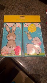 Brand New Easter Money Wallets in Lakenheath, UK