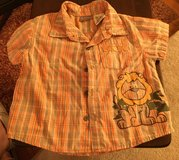 18 Month Shirt in Chicago, Illinois
