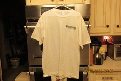 Men's Never Worn Tee Shirt - Size Large (44) in Kingwood, Texas