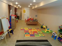 new home daycare provider in the Addison, IL area. in Naperville, Illinois