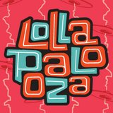 Lollapalooza (2) 4 day GA passes - MUST SELL in Naperville, Illinois
