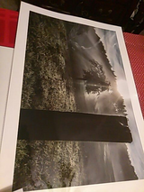 Photography print 2 in Fort Campbell, Kentucky