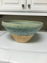 Decorative Bowl in Kingwood, Texas