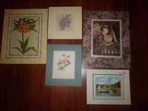 art prints in Spring, Texas