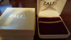 Zales 14K Bracelet in Fort Riley, Kansas