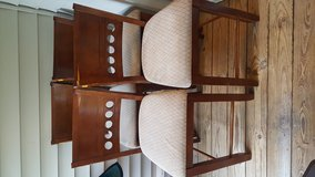 Dining Room Chairs in Fort Bragg, North Carolina
