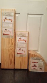 Display Shelves - New!! in Fort Carson, Colorado
