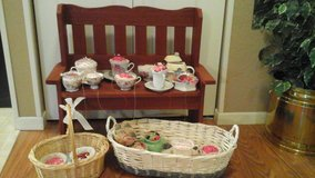 Planning A Wedding? Bridal/Baby Shower Party Favors/Gifts-$1.75 ea in Chicago, Illinois