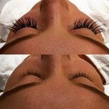 Eyelash extension one by one 1hour in Norfolk, Virginia