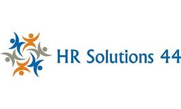 Human Resources Consultant in Naperville, Illinois