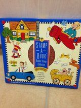 Stamping Story Book Kit in Yucca Valley, California