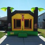 Moonwalks and Waterslide Rentals in Spring, Texas