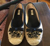 10M Beaded Shoes in Naperville, Illinois