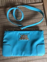 Juicy Couture Cross Body in Wilmington, North Carolina