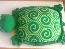 Crayola Turtle Traveling Buddy in Ramstein, Germany