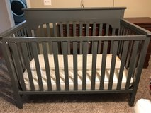 crib For Sale In Columbus GA