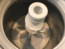 Name brand oversized washers in Cleveland, Texas