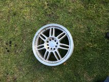 "Ford F150 17"" Universal Alloy Rims Set of 4 in Fort Benning, Georgia"