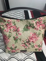 Liz Claiborne Tote in Fairfield, California