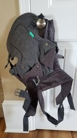 Infantino baby carrier in Fort Bragg, North Carolina
