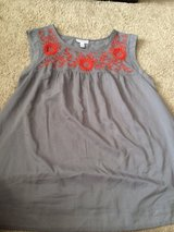 Liz Lange Top Never Worn in Clarksville, Tennessee