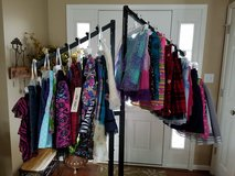 BNWT/Like NEW! Skirts, Skirts, & MORE SKIRTS! in Fort Campbell, Kentucky