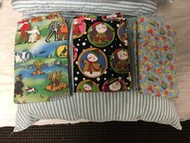 DAYCARE Pillow & 3 Cases in Glendale Heights, Illinois