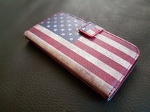 IPhone 4 Cover in Ramstein, Germany