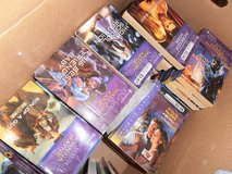 Harlequin Intrigue Books (81) OF THEM in Clarksville, Tennessee