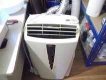 Portable Air Conditioner in Fort Campbell, Kentucky