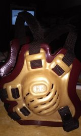 Cliff Keen Tornado Wrestling Headgear NEW in Lockport, Illinois