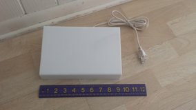 "Darice Embossing and Tracing Light Box 9"" x 6"" in Glendale Heights, Illinois"