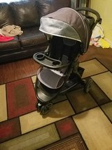 Brand New Graco Quick Fold Jogging Stroller in Warner Robins, Georgia