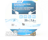 RV drinking water hose in Fort Campbell, Kentucky