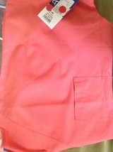 Scrub tops size xl in Kingwood, Texas