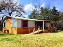 ????FOR SALE BY OWNER Peaceful Lake House Retreat???? in Lawton, Oklahoma
