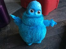 Boohbah in Yorkville, Illinois