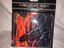 U of I Golf Tees in Bolingbrook, Illinois