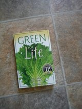 Green For Life in 29 Palms, California