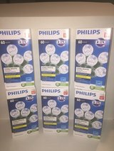 Philips Cool White Light Strands in St. Charles, Illinois