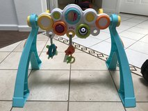 Infantino baby toy in Fairfield, California