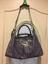 New 100%authentic coach bag two in one handbag and shoulder bag removable strap in Okinawa, Japan