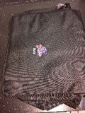 PLANET HOLLYWOOD PARIS LAPTOP BAG NEW in Ramstein, Germany