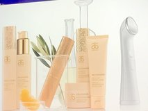 ALL NATURAL products- Arbonne! in Byron, Georgia