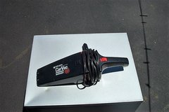 BLACK & DECKER CAR VAC in Aurora, Illinois