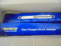 Monroe front shock absorbers 2 of them NEW in Fort Polk, Louisiana